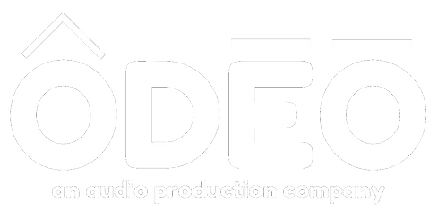 ODEO TRANSPARENT LOGO.png