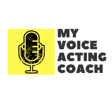 MY VOICE ACTING COACH (1).png
