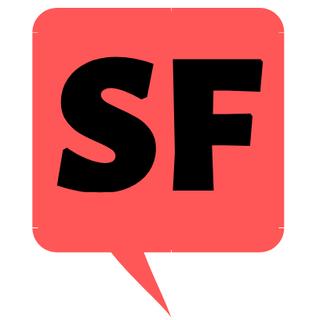 STANLEYFISHERCREATIVE_edited.png