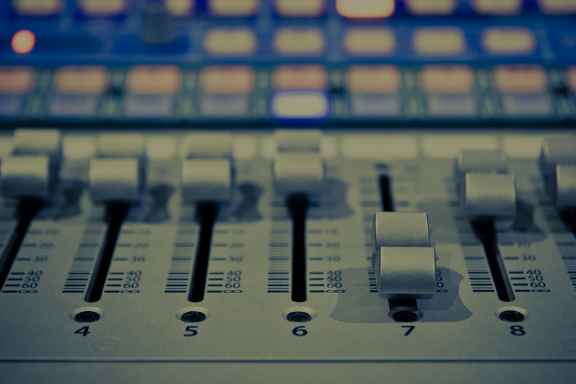 RADIOTHON AUDIO.png