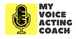 MY VOICE ACTING COACH (1)_edited.png