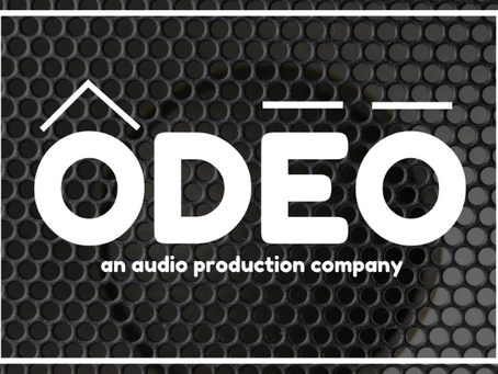 ODEO Productions