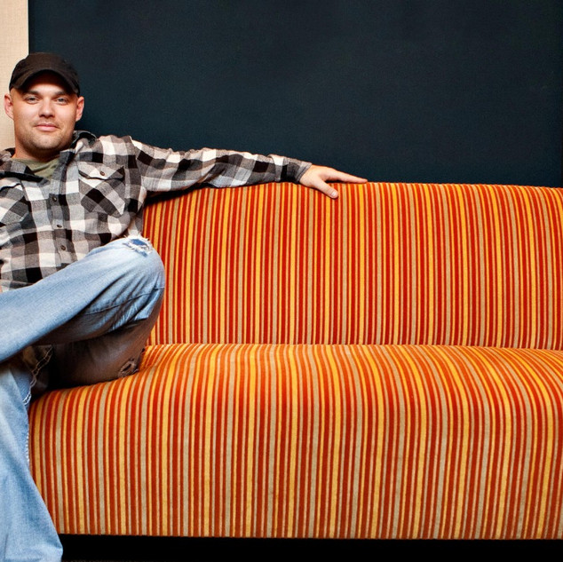 Stan Couch