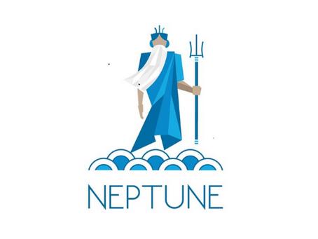 Neptune Flood Insurance