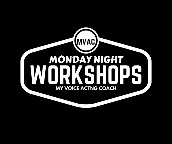 MONDAY NIGHTWORKSHOPS.png