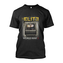 Elite WW3 t-shirt.jpg