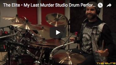 elite MLM drums studio youtube.png