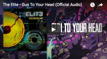 elite gun to your head youtube.png