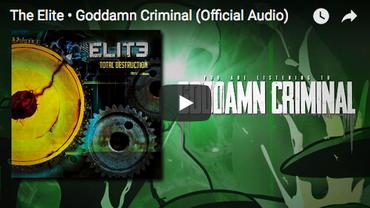 elite goddamn criminal youtube.png