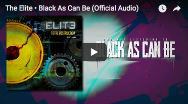 elite black as can be youtube.png