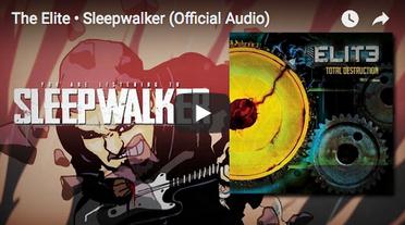 elite sleepwalker youtube.png