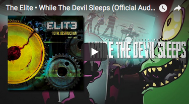 elite While the devil sleeps youtube.png