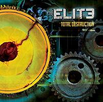 The Elite_Total Destruction_Cover.jpg