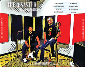 The Disaster_back cover_Final.jpg