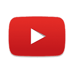 youtube play button 02.png