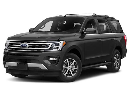 Black 7 Passengers Executive SUV - Rates starting at $81.00