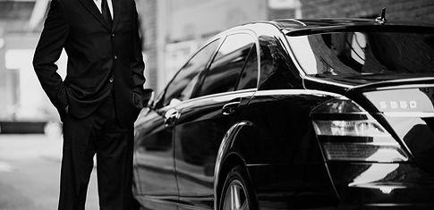 miami limo service, car service miami , limo car service miami