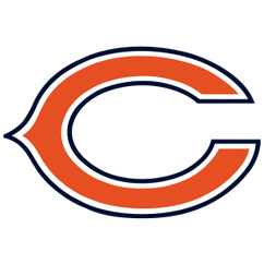 lgo_nfl_chicago_bears.png