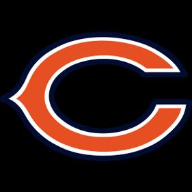 lgo_nfl_chicago_bears.png