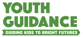 Youth_Guidance_logo-01.png