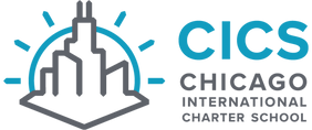 CICS_Logo-5902572c.png
