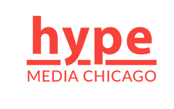 HYPE-LOGO-NEW.png