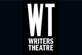 writerstheatre_logo.jpg
