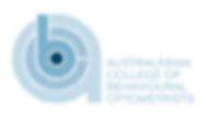 ACBO Logo.png