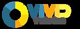 logo_header_cn.png