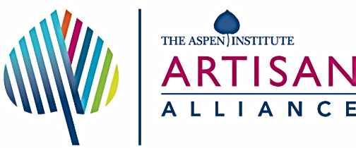 The Artisan Alliance