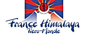 France Himalaya Tiers Monde