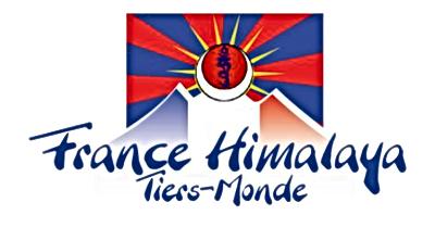 France Hmalaya Tiers Monde