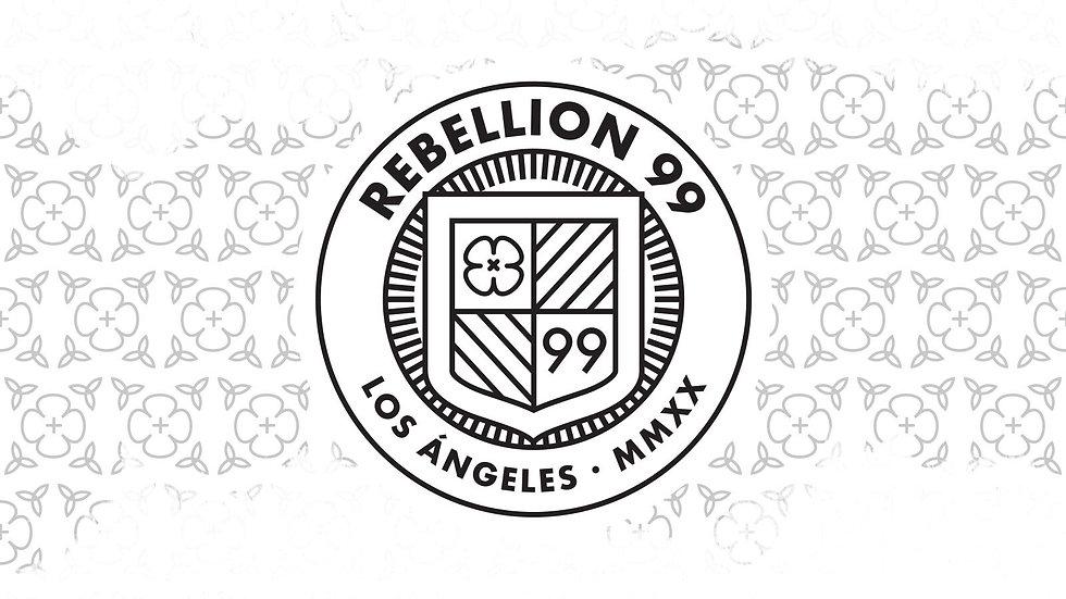 rebellion99-1600x900.jpg