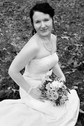 Wedding 22