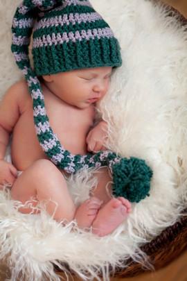 Newborns 14
