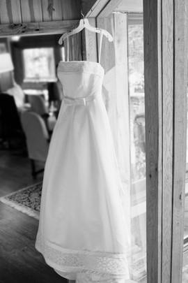 Wedding 36