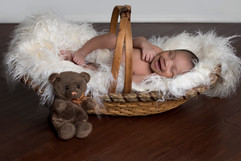 Newborns 7