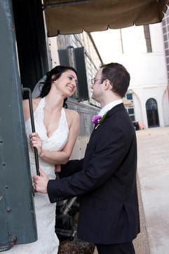 Wedding 30