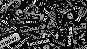 social-media-1806995_960_720-768x432.png