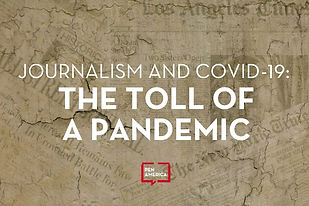 journalism-and-covid19-featured-image (1