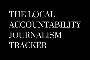 the-local-accountability-journalism-tracker-avatar-copy.png
