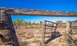 outback landscape andyards - IMG 8797