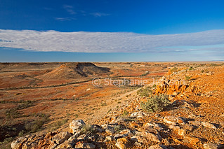 deons lookout - IMG 8883