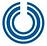 スクリーンショット 2020-07-14 18.57.08.png