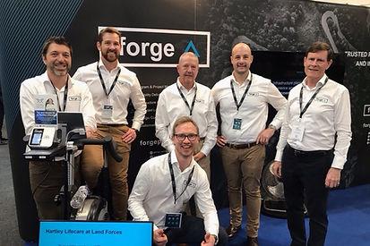 Team Forge at LF21_edited.jpg