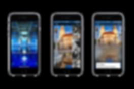 hearst_castle_app_ios.png