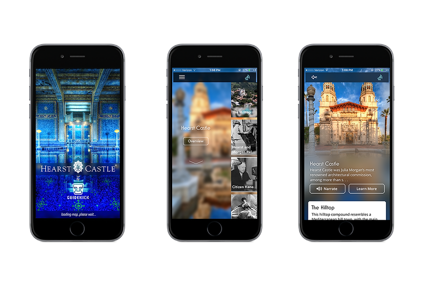 hearst_castle_app_ios.png