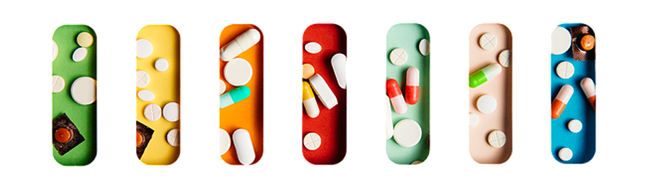 pill_graphic.png
