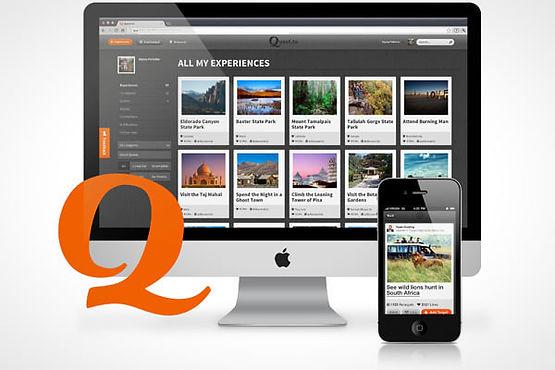Quest.to_iphone_desktop.jpg