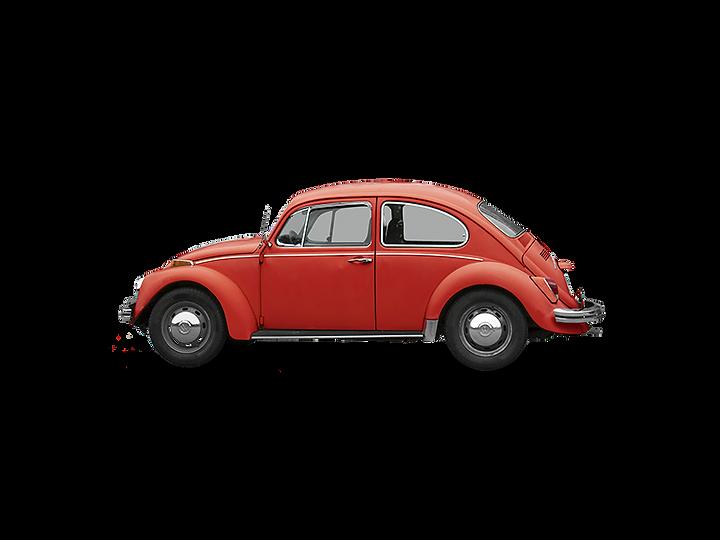 VW_Beetle.png